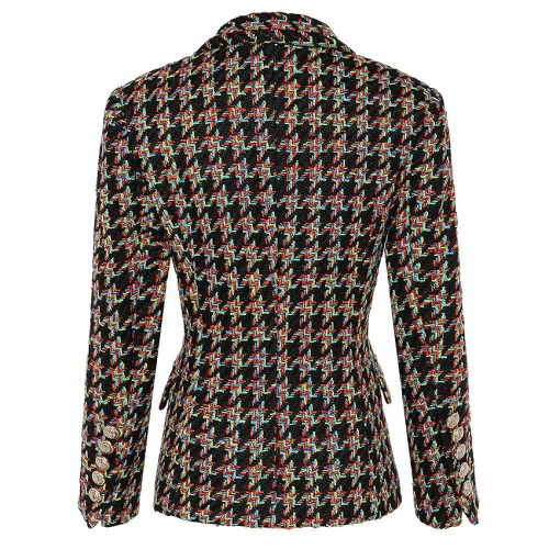 Plaid-Ladies-Suit-K640-6
