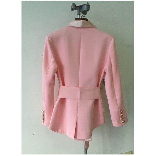 Ribbon-Ladies-Suit-K634-1