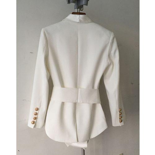 Ribbon-Ladies-Suit-K634-2