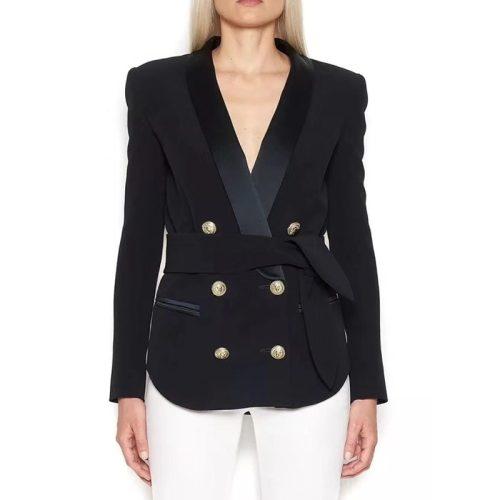 Ribbon-Ladies-Suit-K634-3