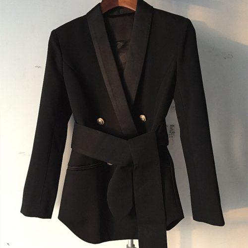 Ribbon-Ladies-Suit-K634-4