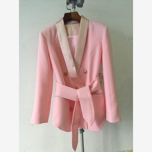 Ribbon-Ladies-Suit-K634-5