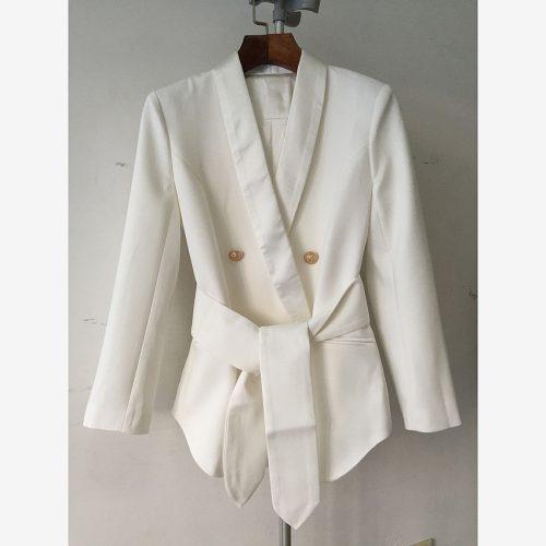 Ribbon-Ladies-Suit-K634-6