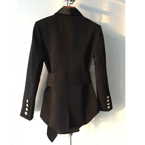 Ribbon-Ladies-Suit-K634-8