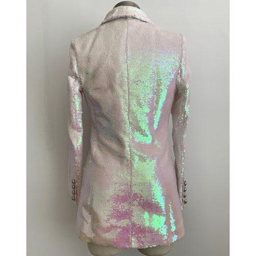 Sequin-Blazer-Dress-K662-2