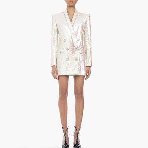 Sequin-Blazer-Dress-K662-6