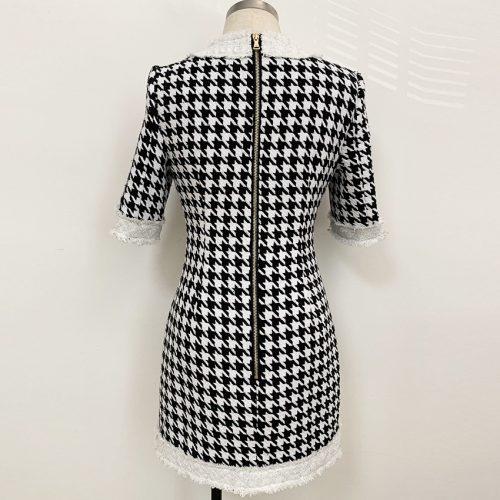 Short-Sleeve-Plain-Mini-Dress-K676-12