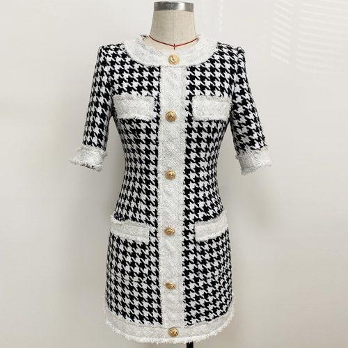 Short-Sleeve-Plain-Mini-Dress-K676-16