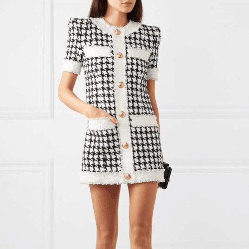 Short-Sleeve-Plain-Mini-Dress-K676-20