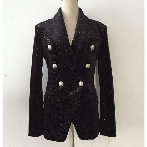 Spangled-Suit-K650-1