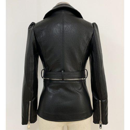 Zipper-Leather-Suit-K665-5