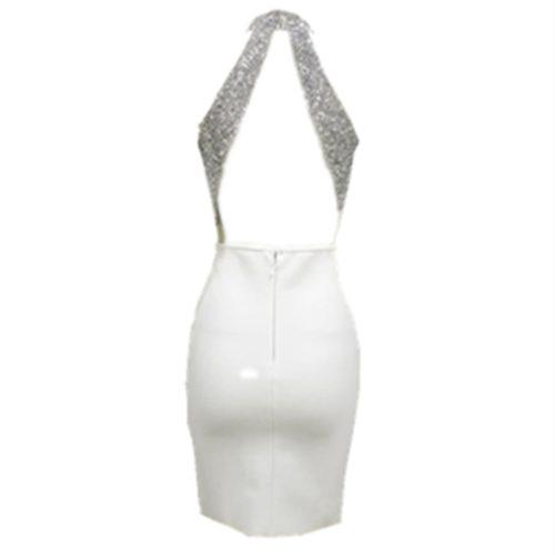Bling-Backless-Bandage-Dress-K958-10_副本