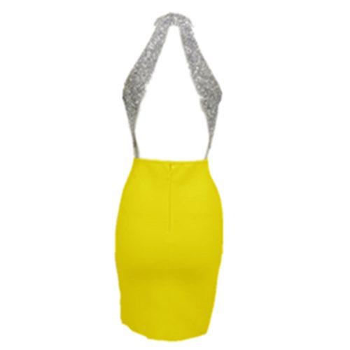 Bling-Backless-Bandage-Dress-K958-6_副本