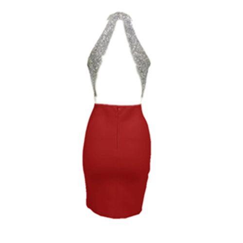 Bling-Backless-Bandage-Dress-K958-7_副本
