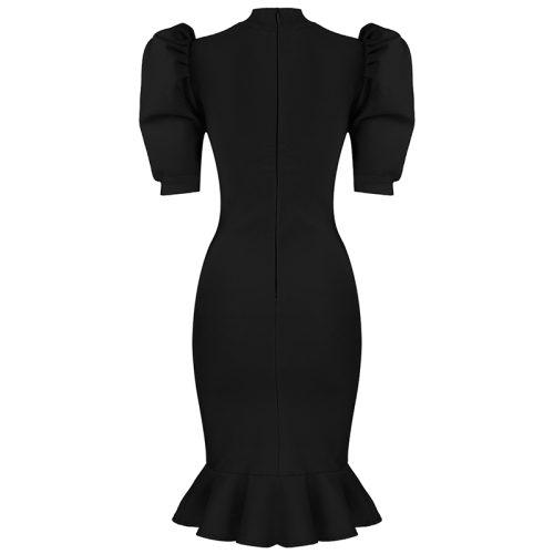 Cap-Sleeve-Bandage-Dress-K1010-17