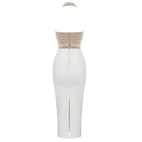Halter-Beaded-Bandage-Dress-K824-14