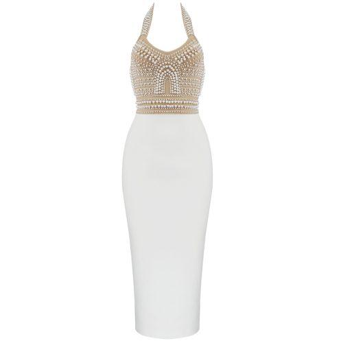 Halter-Beaded-Bandage-Dress-K824-16