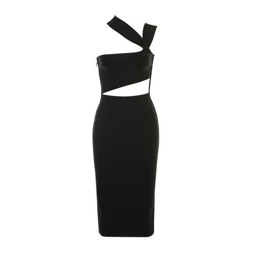 Halter-Strap-Bandage-Dress-K957-6_副本00