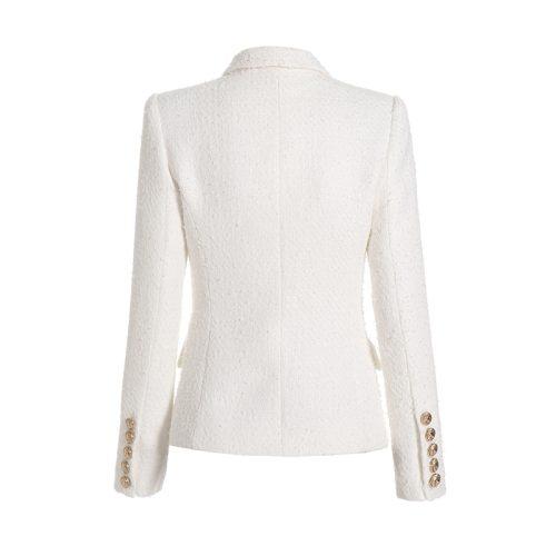 Ladies-Fancy-Suiting-K865-20
