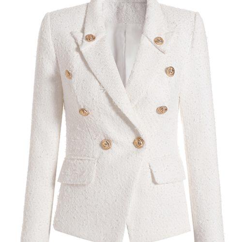 Ladies-Fancy-Suiting-K865-22