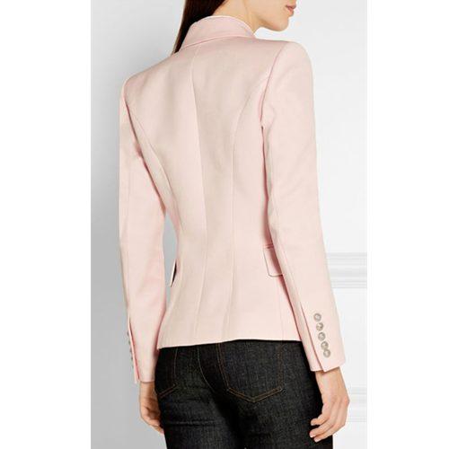 Ladies-Suit-K843-11