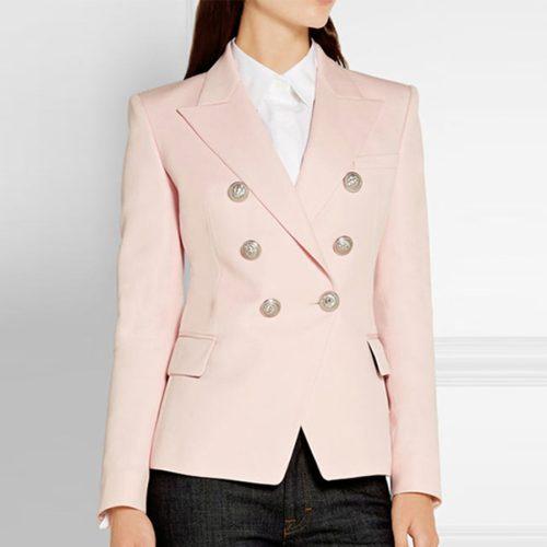 Ladies-Suit-K843-3