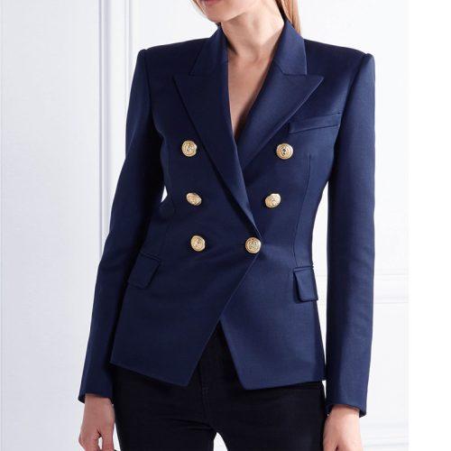 Ladies-Suit-K844-10