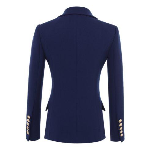 Ladies-Suit-K844-12