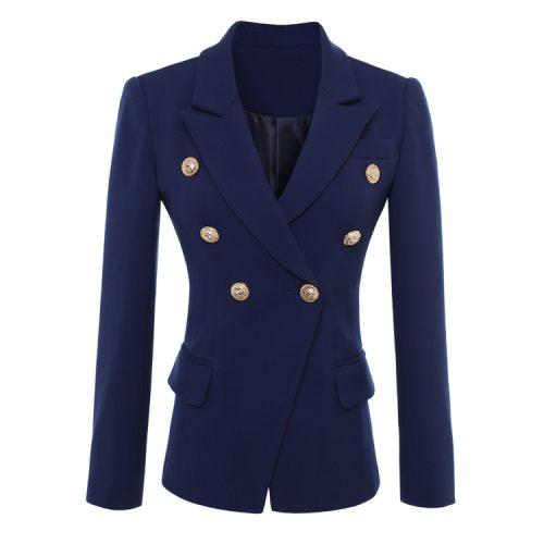Ladies-Suit-K844-14