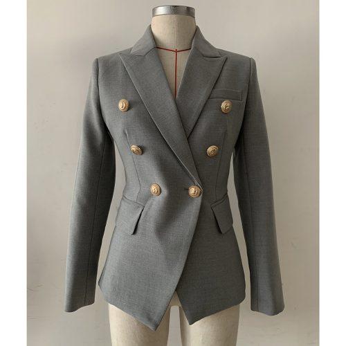 Ladies-Suit-K856-1