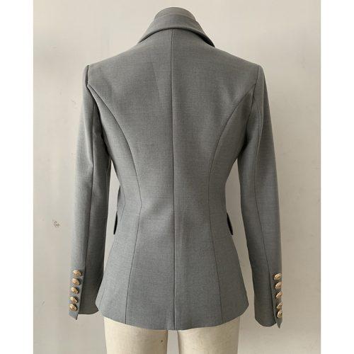 Ladies-Suit-K856-2