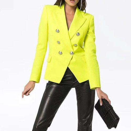 Ladies-Suit-K857-7