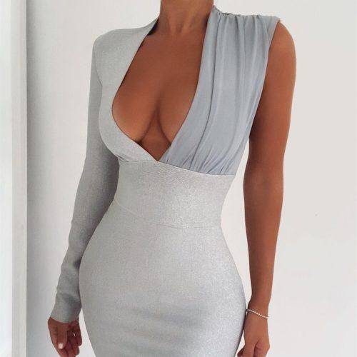 One-Long-Sleeve-Bandage-Dress-K832-10_副本