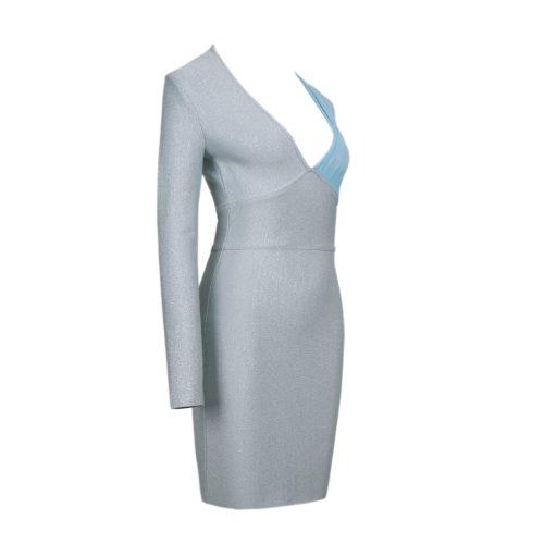 One-Long-Sleeve-Bandage-Dress-K832-17
