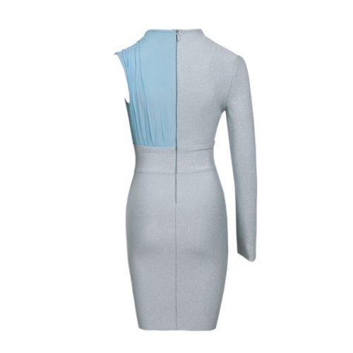 One-Long-Sleeve-Bandage-Dress-K832-18