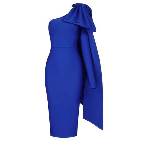 One-Sleeve-Bandage-Dress-K1011-10