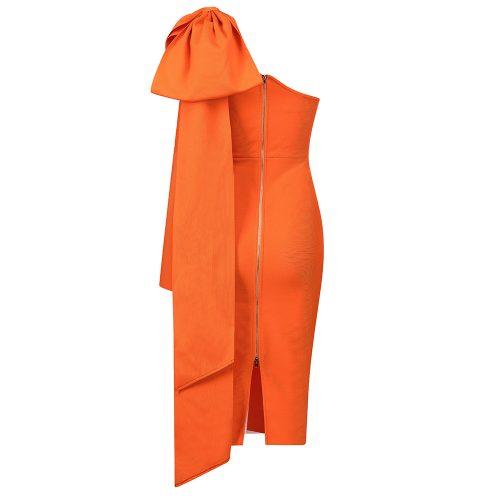 One-Sleeve-Bandage-Dress-K1011-12