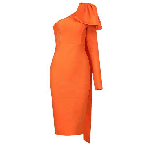 One-Sleeve-Bandage-Dress-K1011-17