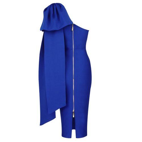 One-Sleeve-Bandage-Dress-K1011-9