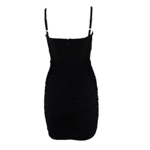 Ruched-Mesh-Bandage-Dress-K951-17
