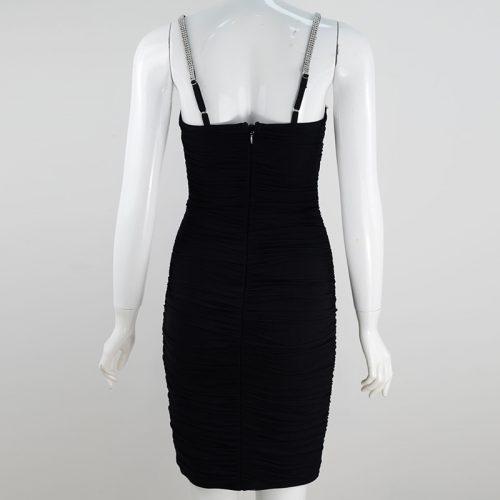 Ruched-Mesh-Strap-Bandage-Dress-K799-26_副本