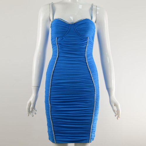 Ruched-Mesh-Strap-Bandage-Dress-K799-27_副本11