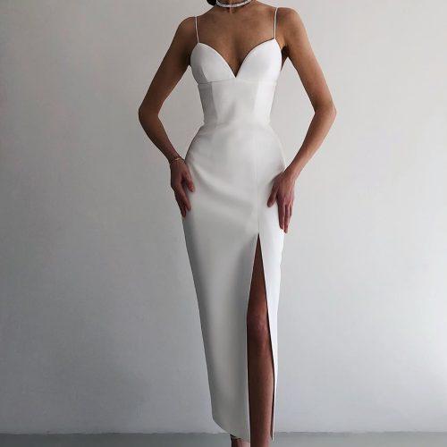Strap-Long-Bandage-Dress-K1012-13_副本
