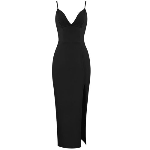 Strap-Long-Bandage-Dress-K1012-15
