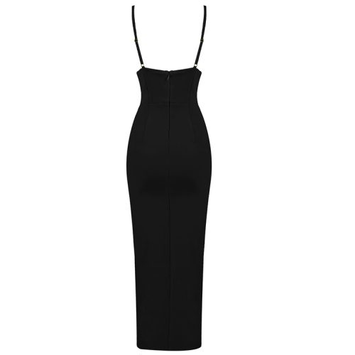 Strap-Long-Bandage-Dress-K1012-16