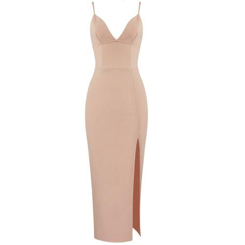Strap-Long-Bandage-Dress-K1012-17