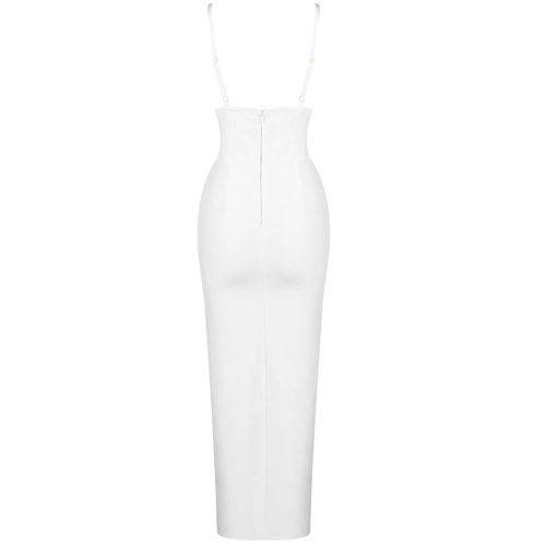 Strap-Long-Bandage-Dress-K1012-20