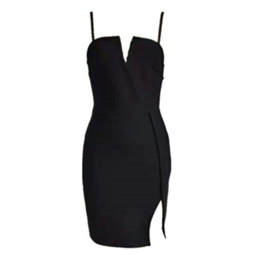Strap-Simpleness-Bandage-Dress-K972-18