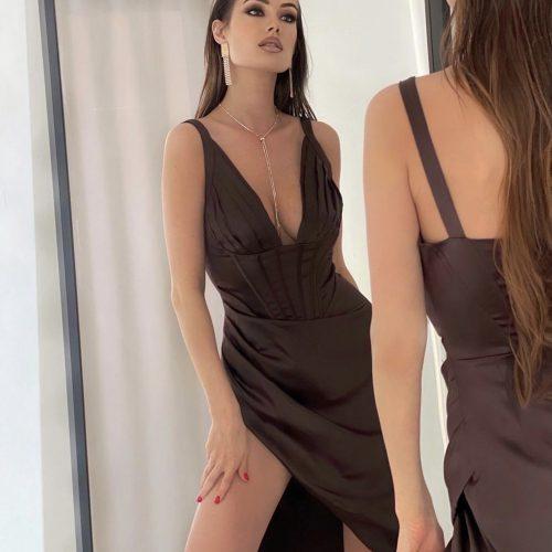 Deep-V-Strap-Slit-Dress-K1051-12-1_副本