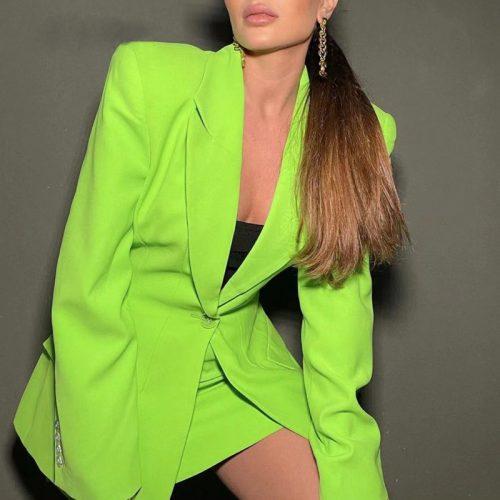 Ladies-Suit-K1029-1
